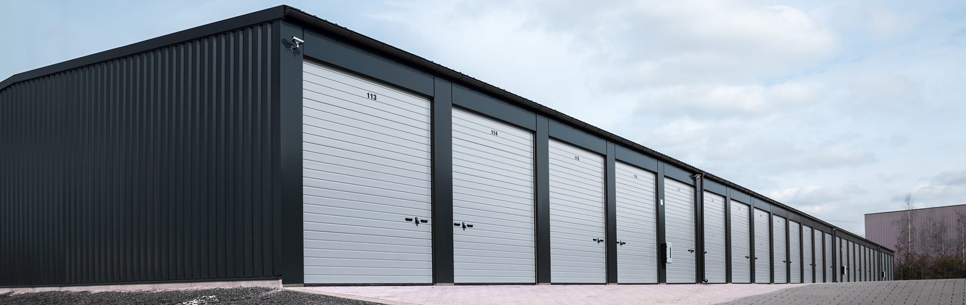 Interstate Garage Doors Burleson, TX 682-738-1531